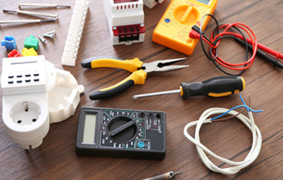 General Electrical Services Norwich | General Electrical