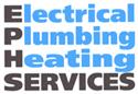 EPH Services