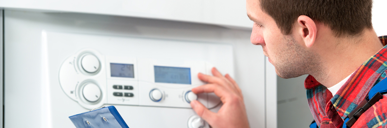 BOILERS & INSTALLATION